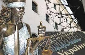 юридичний супровід бізнесу