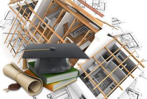 Про порядок погодження відхилень від вимог будівельних норм Мінрегіоном