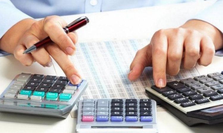 Пригоди податкових накладних
